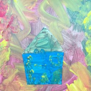 """Hidden Image,"" by Lori"